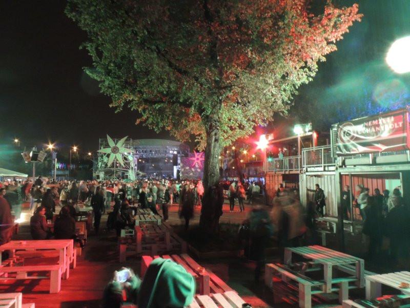 budapestpark126