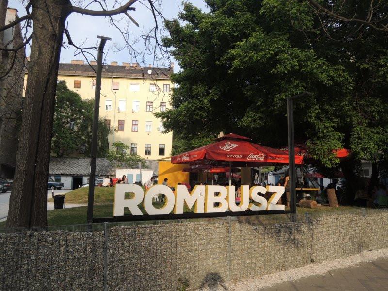 rombusz001