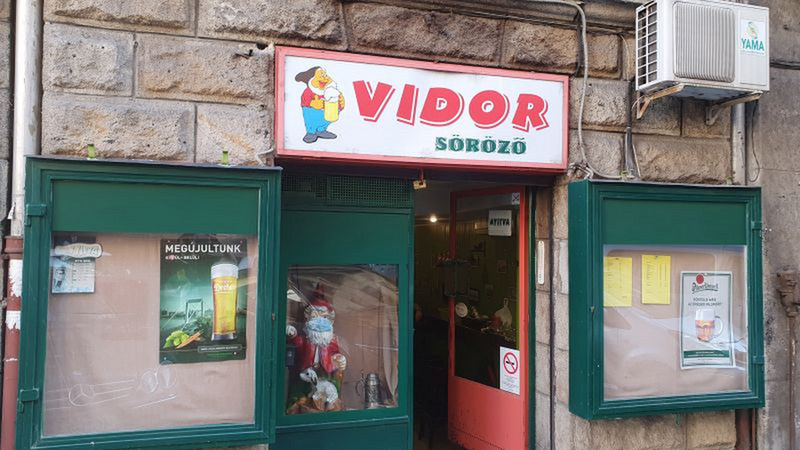 vidor01